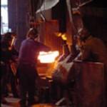 efficient-hammer-crews