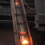 lift-to-main-conveyor
